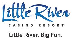 Little River Logo