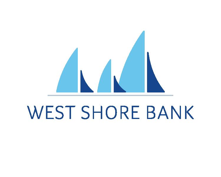 WSB Sail Logo-3c